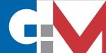 G+M Fliesenlegerbetrieb GmbH