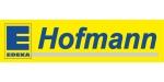 Edeka Hofmann