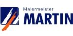 Malermeister Martin